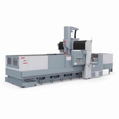 L1936龙门CNC