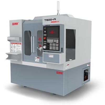 T600-A高速CNC